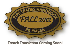 French Translation Coming Soon