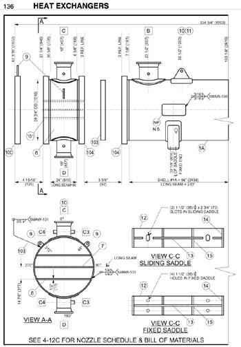 Blueprints_3.jpg